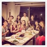 Pataya 2015 WS Dinner.jpg