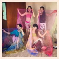 Pataya 2015 mermaid.jpg