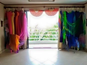 Pataya 2015 room.jpg
