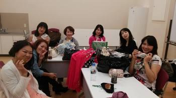 守谷アクロスモール秋祭2014.10.18-4.JPG