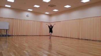 守谷スタジオ.JPG