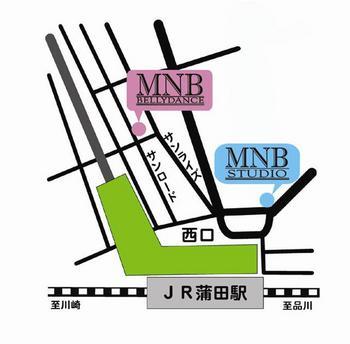 MNB地図2.jpg